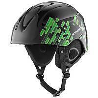 ROCKBROS Спорт На открытом воздухе Велоспорт Сноуборд-шлем Сверхлегкий лыжный шлем Уши Защитный шлем