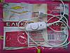 Грелка электрическая №1 54х37 см(плавная регулировка), Электрогрелка