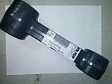 З'єднання єднувач Т-229-1 010.001.000, фото 3