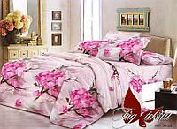 Комплект постельного белья XHY1026