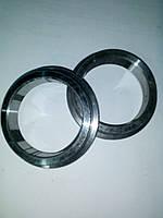 Запірна втулка Т229-1.018.000.011, фото 1