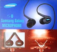 Наушники SAMSUNG Galaxy Microphone, фото 1