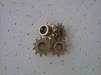 Звёздочка ведомой коробки Z-11 (65Г) СПЧ-6.  Запчасти к сеялке.