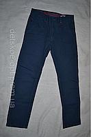 Котонновые  брюки для мальчика опт