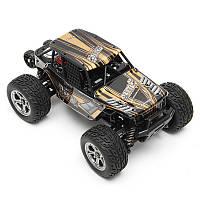 WLtoys204091:20RCАвто2.4G 4WD Дистанционное Управление Грузовик