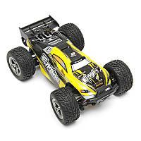WLtoys204041:20RCАвто2.4G 4WD Дистанционное Управление Грузовик