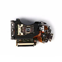 Лазер Объектив Для Sony PS3 KES-400A KEM-400AAA CECHE01 CECHA01 CECHG01