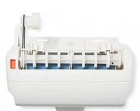 Запасной картридж с индикатором к диспенсеру Tork Matic 205530