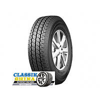 ЛЕТНИЕ ШИНЫ Kapsen RS01 Durable Max 235/65 R16C 115/113R