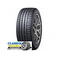 ЛЕТНИЕ ШИНЫ Dunlop SP Sport MAXX 050+ 295/35 ZR21 107Y XL