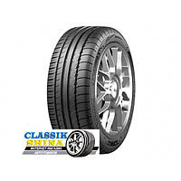 ЛЕТНИЕ ШИНЫ Michelin Pilot Sport PS2 245/40 ZR18 93Y Run Flat ZP