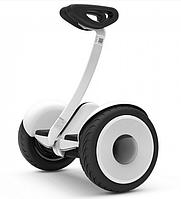Гироскутер Ninebot mini Белый, фото 1