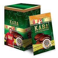 Кофе для похудения по-восточному (10 пакетов)