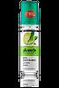 Органический дезодорант - антиперспирант аlverde Limette Salbei