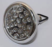 Хит продаж! Энергосберегающая LED лампа с цоколем AK-523