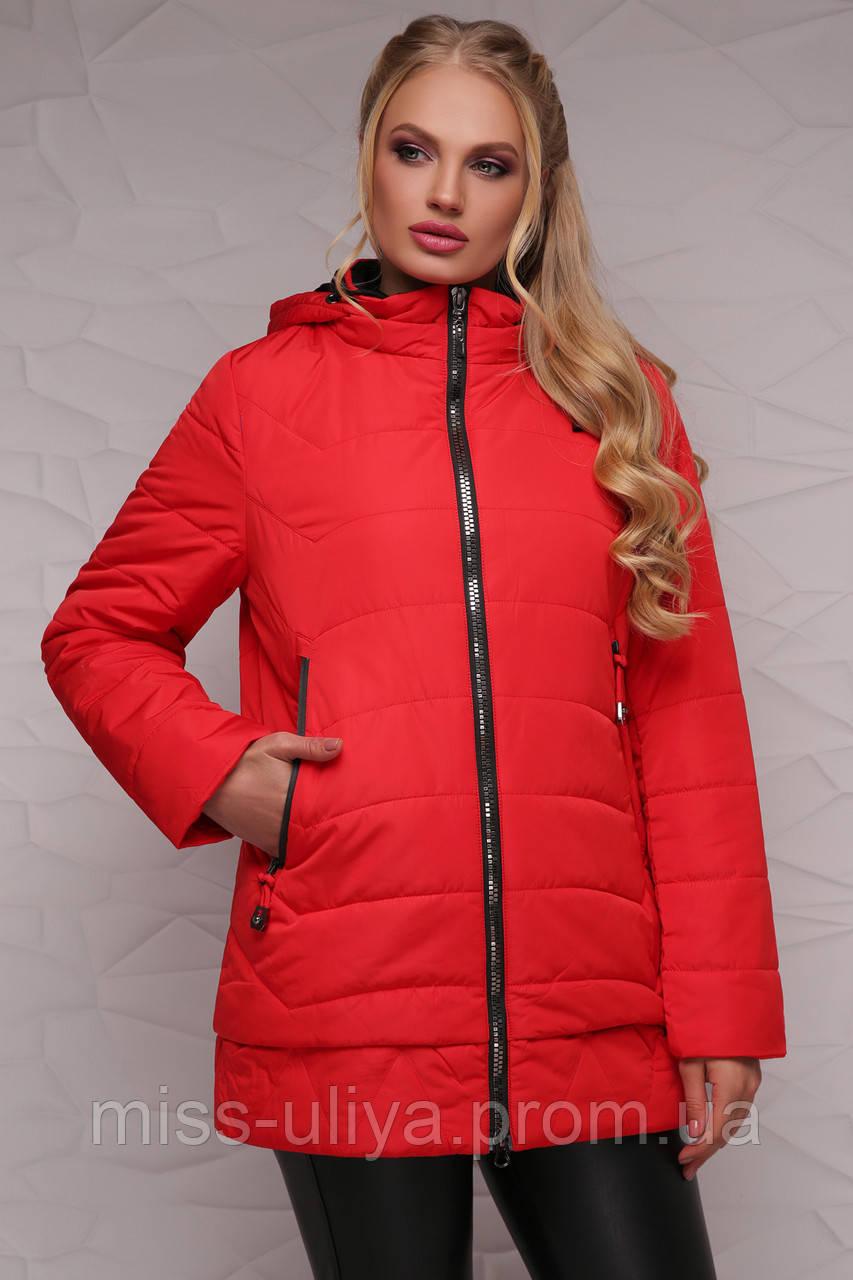 89e255ce41cd Куртка 17-095 — в Категории