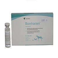 Бонхарен (Bonharen) раствор для инъекций, 6 мл
