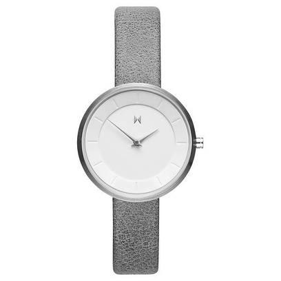 Часы женские MVMT M1 / MOD SERIES