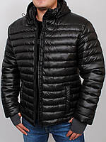 grand ua SNOW куртка