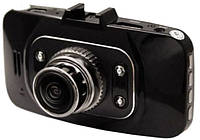 Видеорегистратор CYCLON DVR-115S FHD, фото 1