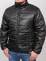 grand ua CITY куртка