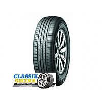 ЛЕТНИЕ ШИНЫ Roadstone NBlue HD 185/60 R13 80H