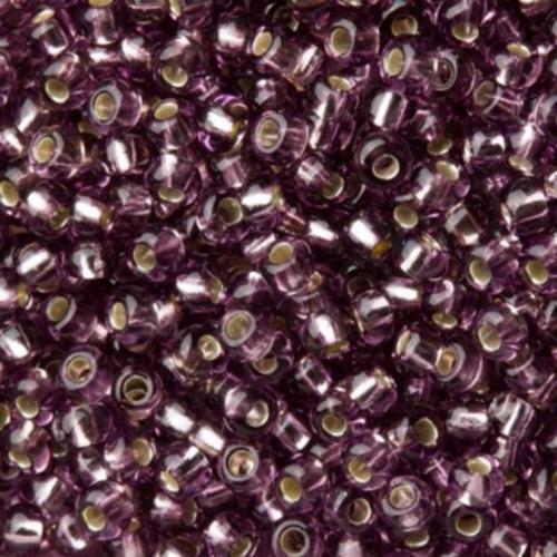 Бисер Preciosa 27010 (5 г)