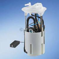 Електро-бензонасос (пр-во Bosch) Код товара 0580203004