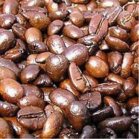 Кофе свежеобжаренный робуста крепкий  1 кг + ПОДАРОК !