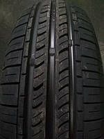 Шина LEAO TIRE Nova-Force GP 175/70R13 82T