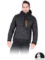 Куртка рабочая Польша (утепленная спецодежда) LH-FALKE BS