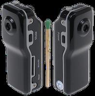Камера размером с зажигалку Mini DX Camera, фото 1