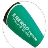 Поплавки Energo Team®