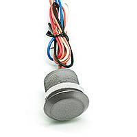 Міні-зчитувач CP-Z-2L