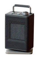 Тепловентилятор MILL HT5512