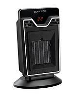 Тепловентилятор CONCEPT  VT8010
