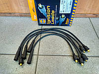 Провода высоковольтные ВАЗ 2101 - 2107 (Hola)