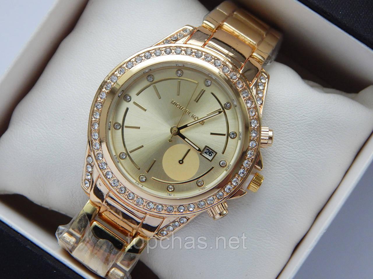 Магазин золотой наручные часы купить часы swatch киеве