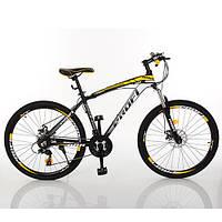 Спортивный велосипед 26 дюймов