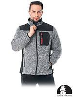 Куртка рабочая утепленная (одежда рабочая) LH-HOLLAND BM