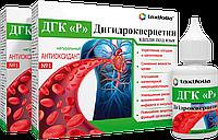 """ДГК """"Р"""" - дигидрокверцетин в форме капель, 3000мг, 15мл"""