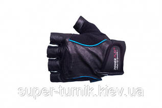 Перчатки для тренажерки