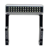Hagen Подсветка LED для Fluval EDGE 23 л