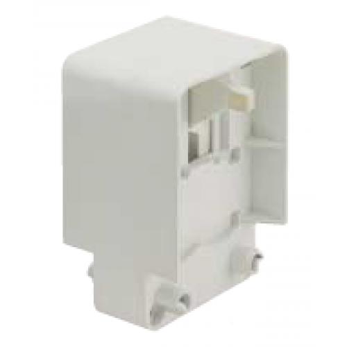 Механічне блокування AR-600 HORIZONTAL MC-500a-800a Metasol