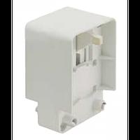 Механічне блокування AR-600V VERTICAL MC-500a-800a Metasol