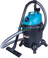 Промышленный пылесос BORT BSS-1220