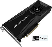 Видеокарта PNY GeForce GTX 1080 Ti VCGGTX1080T11PB-CG2
