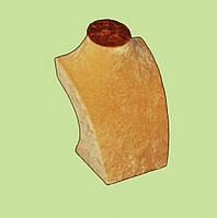 Подставка малая для украшений и бижутерии