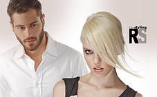 Средства Nouvelle RE: Styling для укладки и ухода волос
