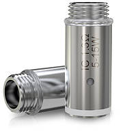 Eleaf IC 1.3 ohm  - Сменный испаритель для электронной сигареты.